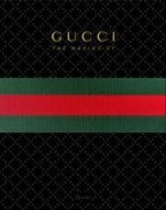 Gucci, the Making of