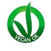 Vegetarian & vegan restaurants in Florence
