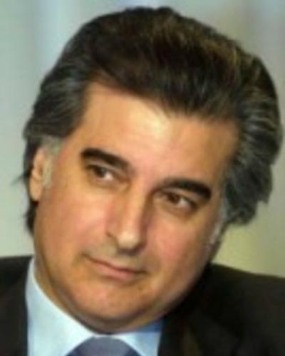 Michele Giuttari