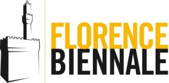 The 'Biennale' in Florence is a platform for up-and-coming contemporary artists