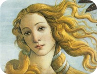 Botticelli-Birth-of-Venus-Uffizi-Museu