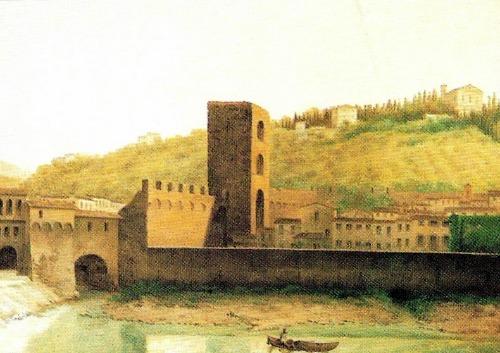 artist: Fabio Borbottoni (died 1902)