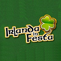 Celebrate St Patrick's in Florence Italy at the Irish Festival