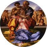 Uffizi Gallery Florence Museums