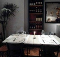 A Florence Trattoria - find the best restaurants in Florence!