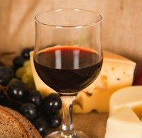 Food & Wine - one of the most popular Florence tours