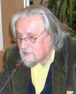 Nino Filastò
